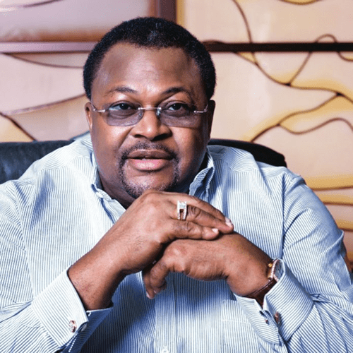 Otunba Day kickstarts Glo-powered 2019 Ojude Oba Festival, Adenuga honoured