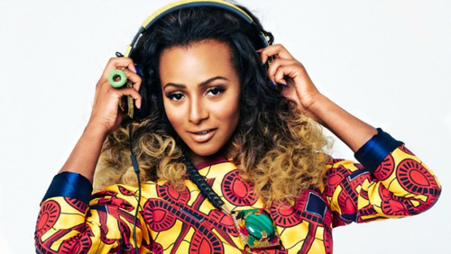 10 things you may not know about DJ Cuppy