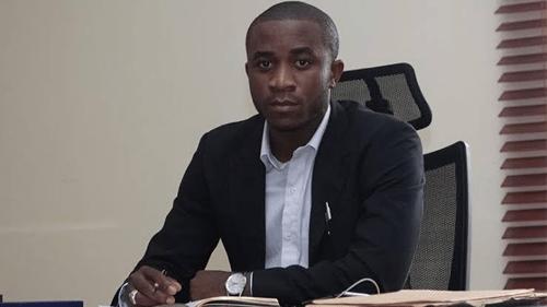$11 Million Fraud: Obinwanne Okeke hires Nigerian lawyer to lead trial