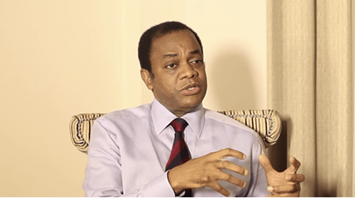 I'll pay my N537m debt in 12 hours – Duke begs court