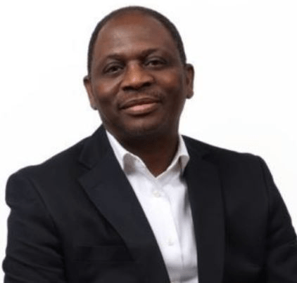 President Buhari approves the appointment of Shadrach Haruna as the new secretary of NDLEA