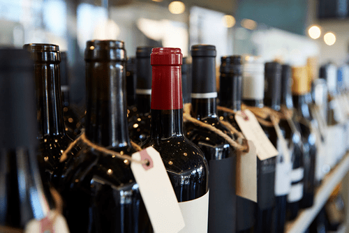 Bad wines cause kidney, heart diseases, says vintner