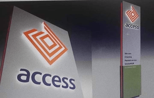 Access Bank moves to new headquarters