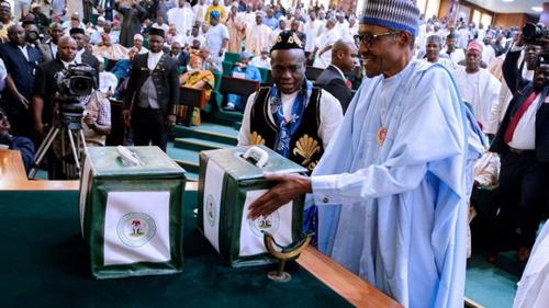 PDP: 2020 budget will impoverish Nigerians