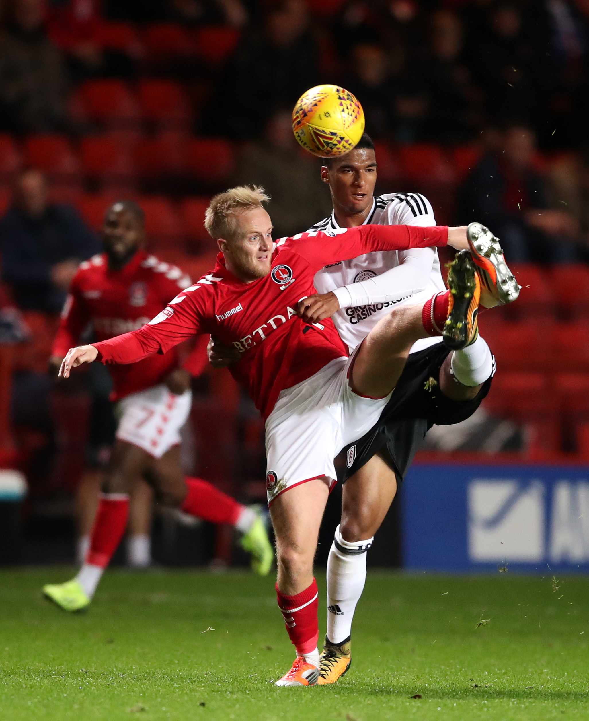 SkyBet English Football League Championship preview, 4-5 October