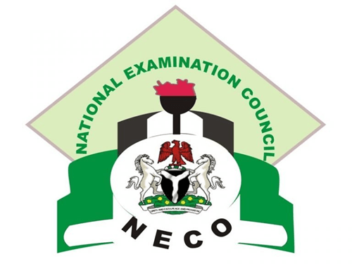 House of Reps uncovers N6.6 billion unremitted revenue by NECO