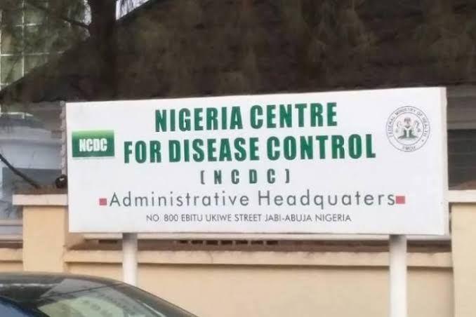 Coronavirus: FG confirms 30 cases in Nigeria
