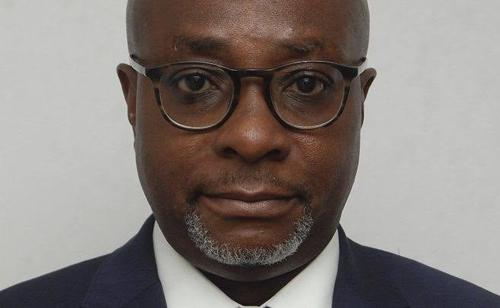 Sanwo-Olu appoints Babalola Obilana As DG Lagos State Pension Commission