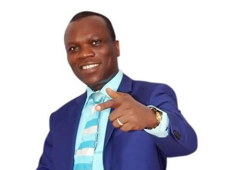 Internet Marketing Guru, Ope Banwo, Itemizes Gains of His Free 7-Day Digital Business Workshop for Creative Artistes