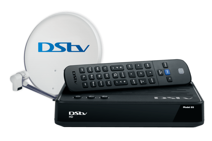 Are DStv's tariffs in Nigeria the highest in Africa? MUST READ