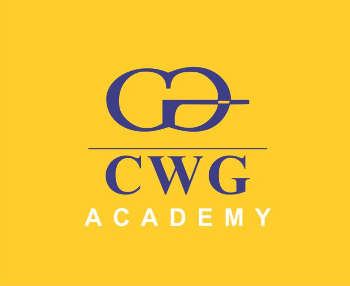CWG Academy to start a new online session next month