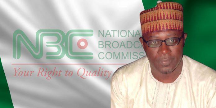 Alleged N2.5bn fraud: FG re-arraigns suspended NBC D-G Kawu