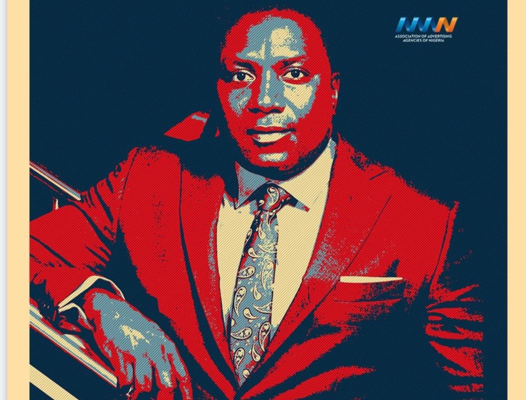 Babaeko Emerges 21st AAAN President