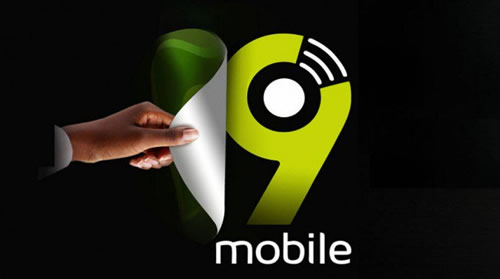 CBN grants 9mobile Service Payment Bank licence