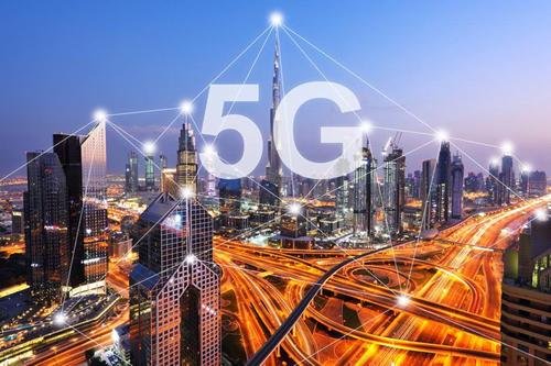 CPN tasks FG on 5G adoption in Nigeria