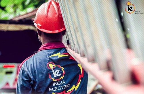 Ikeja Electric launches WhatsApp Chatbot to resolve complaints