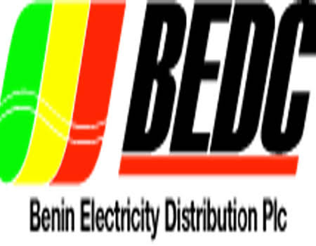 BEDC to improve power supply in Igarra and its environs