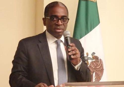 Ecobank Digital Series: Nigeria'll take full advantage of the AfCFTA -Awolowo