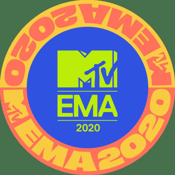 2020 MTV EMAs to broadcast globally on November 8