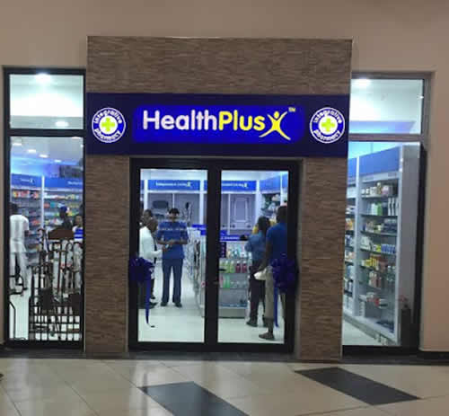 Fresh Twist in HealthPlus Saga As Foreign Equity Firm Moves to Seize Offices, Bank Accounts