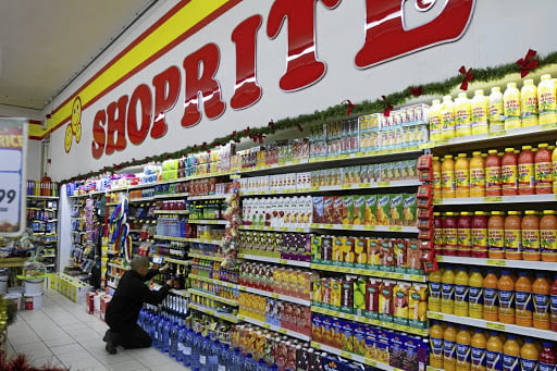 $10m debt: Judge Refuses to hear Shoprite's application