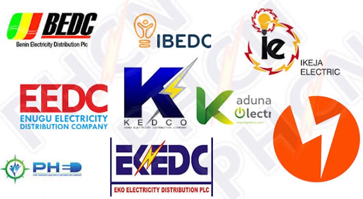 Nigerian govt orders DisCos to suspend electricity tariff hike