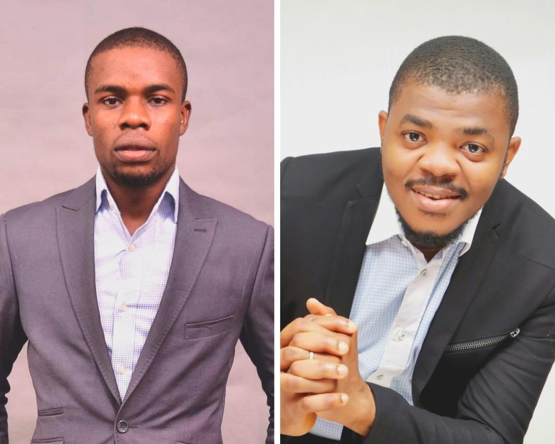Nigeria Media Intelligence Agency Elevates Key Personnel For Optimum Efficiency