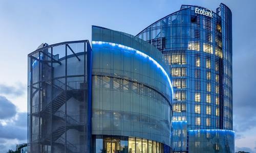 Lion's Den : Ecobank Partners Ultima Studios To Support Nigerian Entrepreneurs