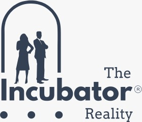 The Incubator Reality set to disrupt Nigerian startups with over N1 billion