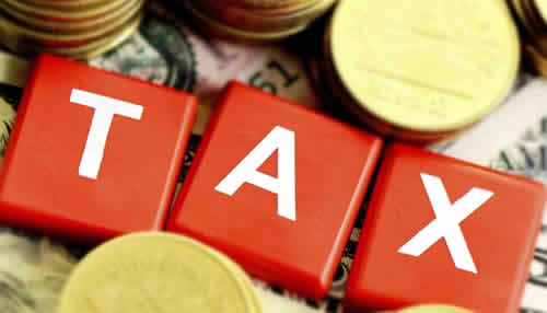 FCT-IRS deploys 165 experts to verify tax payment in MDAs