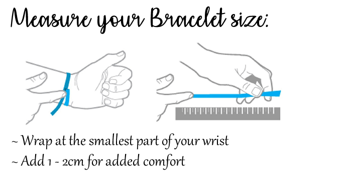 measure-your-bracelet size.fw
