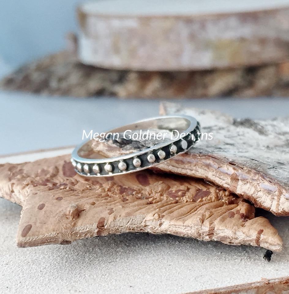 sterling-silver-dot-ring
