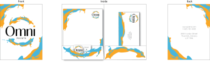 folder-full-omni