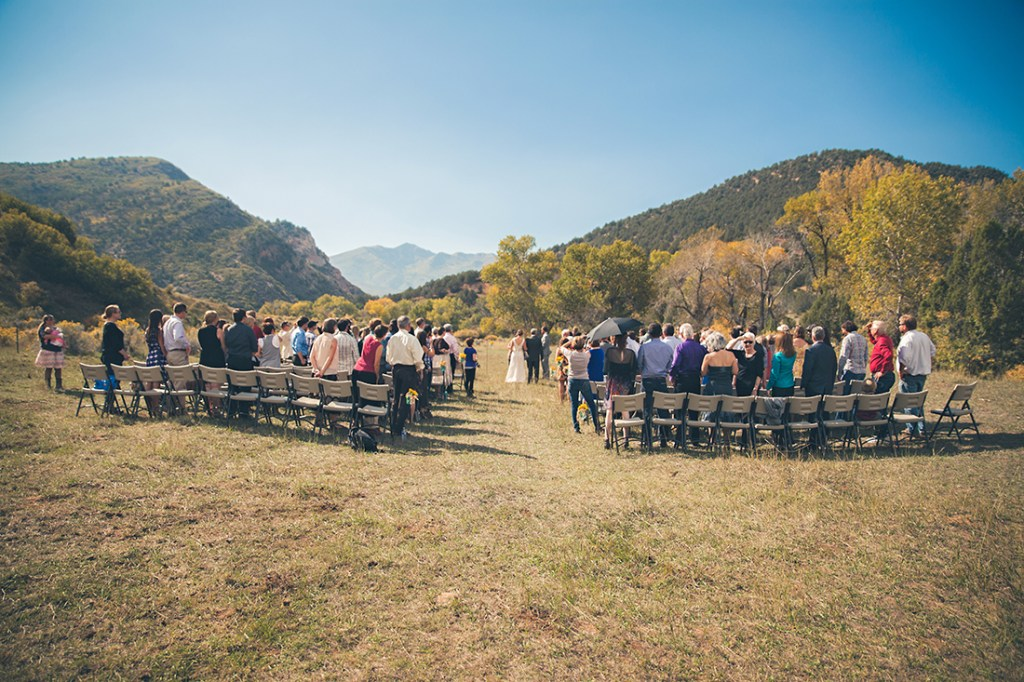 Stone-Wedding-9.14-10