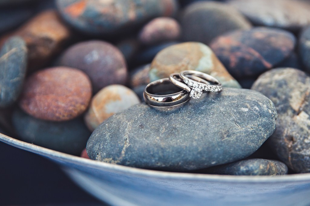 Stone-Wedding-9.14-4