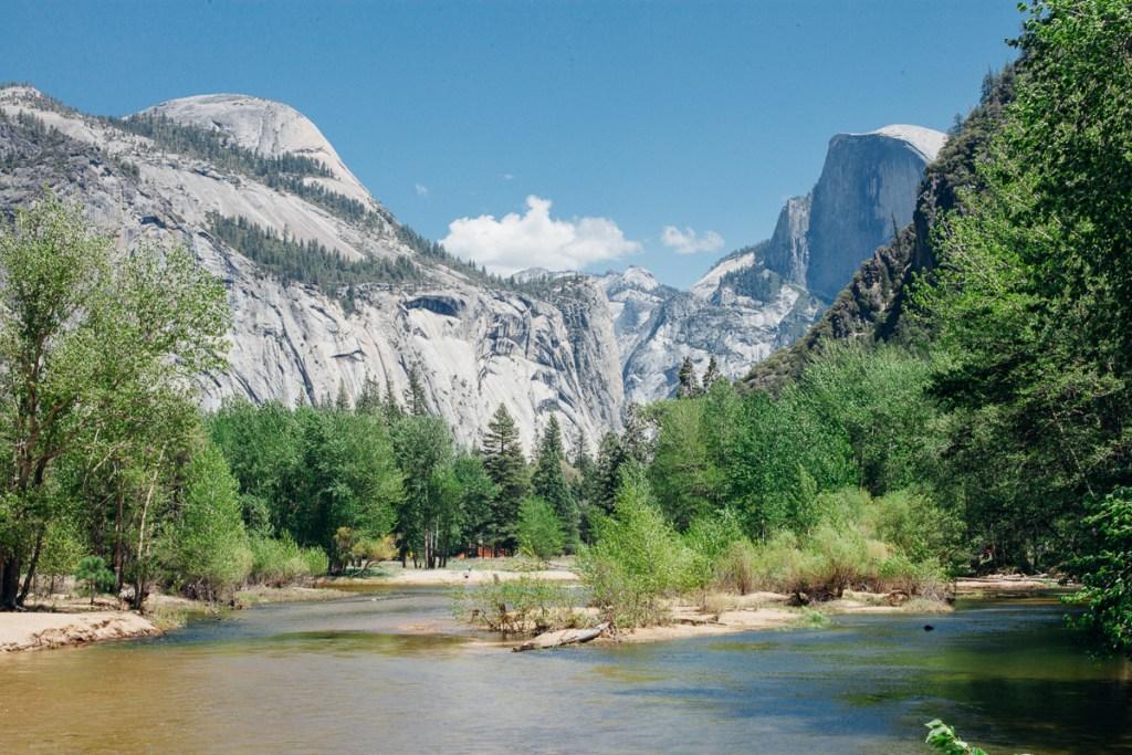 Yosemite 2015-4