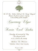 courtneyweddinginvite