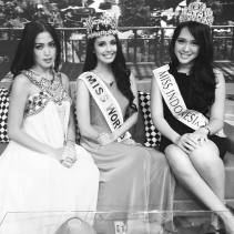 miss world megan young in indonesia (3)