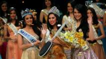 miss world megan young crowns miss indonesia 2014 (2)