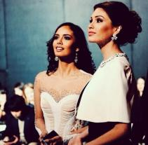 miss world megan young in miss russia 2014 (3)