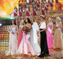 miss world megan young in miss russia 2014 (5)