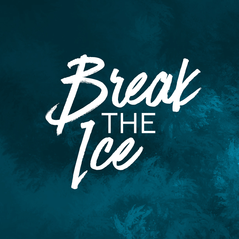 Package: Break the Ice