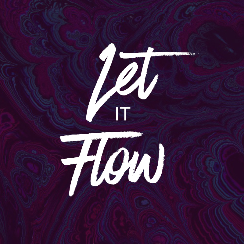 Package: Let it Flow