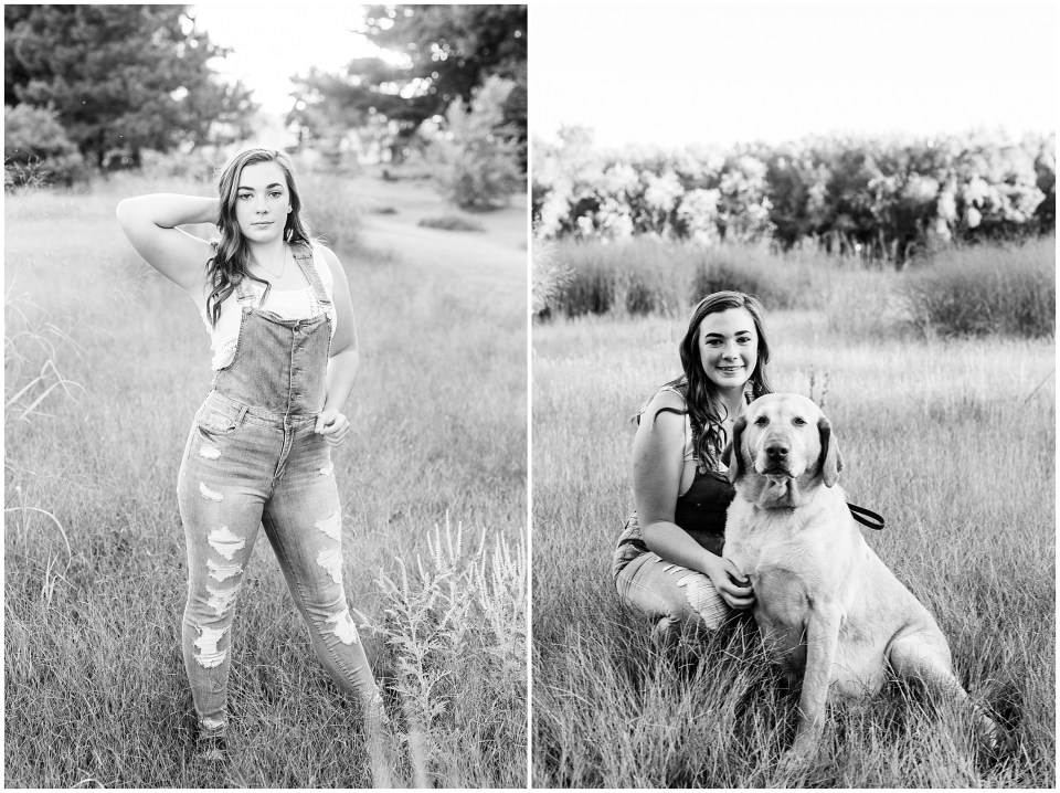 MSP_Prairie du chien Wisconsin River Senior Session_0022.jpg