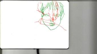 sketchbook paris12