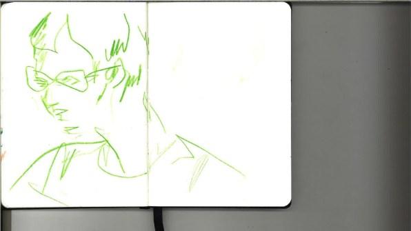 sketchbook paris2134