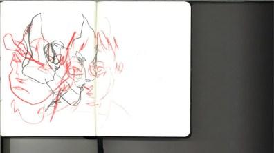 sketchbook paris27923