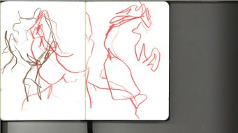 sketchbook paris4370