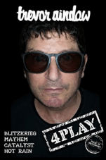 4Play by Trevor Aindow