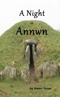 Life in Annwn
